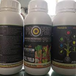 Micro Element Fertilizer